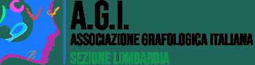 Logo AGI Lombardia