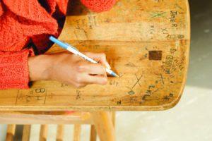 AGI Lombardia scrivere su legno